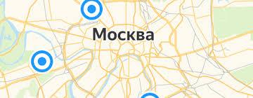<b>Комплекты постельного белья</b> из <b>сатина</b> — купить на Яндекс ...