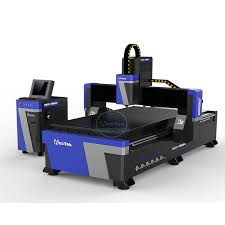 <b>Professional</b> CNC Router Machine 3D <b>Wood Milling</b> Machine for ...