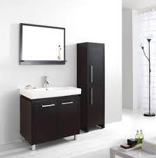 bathroom place vanity contemporary: modern bathroom vanity  jpgset id modern bathroom vanity