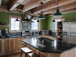 modern kitchen pendant lights hd images amazing modern kitchen pendant lights ll black modern kitchen pendant lights
