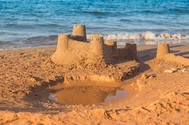 not sure how to describe yourself on your cv build a sandcastle not sure how to describe yourself on your cv build a sandcastle