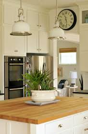 stand kitchen dsc: its the first week of the fall  one room challenge amp we are so excited to be invited designers see how we transform one big family room amp kitchen