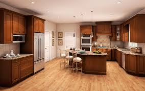 open mind to create best kitchen cabinets from our home interior charming wood floor best kitchen furniture