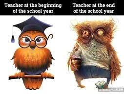 funny-teacher-beginning-end-school-year1.jpg