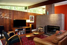 furnitureprepossessing add midcentury modern style your home interior design styles mid century living room add midcentury modern style