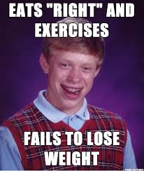 Weight Loss Journey Memes - Album on Imgur via Relatably.com