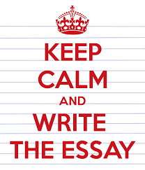Estrela Consulting   Being Not So Common in Your Common App Essay