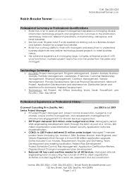 example professional resumes  seangarrette coexample professional resumes  federal resume
