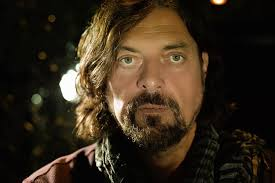 <b>Alan Parsons</b> - Home | Facebook