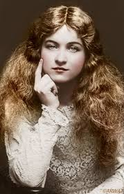 17 best images about vintage beauties vintage 17 best images about vintage beauties vintage photos evelyn nesbit and actresses
