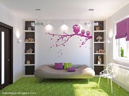 kids room large size furniture kids room bedroom interior design ideas excerpt cheap purple painted accessoriesravishing interesting girly furniture pictures ideas