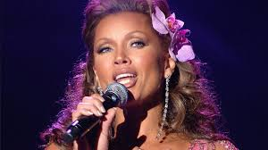 Vanessa Williams - New Songs, Playlists & Latest News - BBC Music