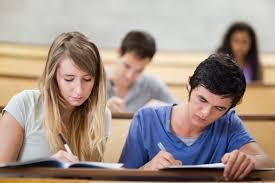understanding the behavior of today s college freshmen