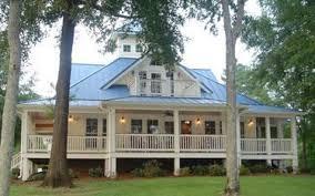 Southern Cottage House Plans   Porches Cottage House Plans One    Southern Cottage House Plans   Porches Cottage House Plans One Story