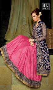 buy new designer bridal lehenga choli speical keep middot this season your look gets better definition just a little attention to detail keep