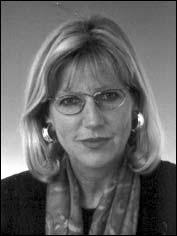 Link zum Interview von Ursula Wolf - 50663