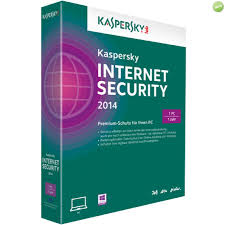 Finaly... kaspersky key Added...