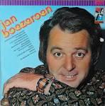 Jan Boezeroen
