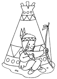 Small Picture native american patterns printables Coloring pages of Native
