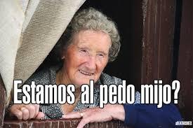 muestro