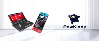 Small Orders Online Store on Aliexpress ... - POWKIDDY Official Store