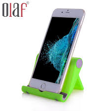 <b>Olaf</b> Universal Mobile <b>Phone holder Flexible</b> Desk <b>Phone Holder</b> ...