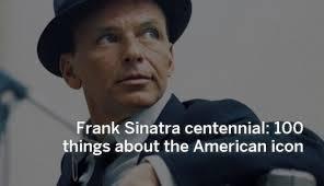 canadian world war  essay topics   essay american culture essay frank icon por sinatra world war
