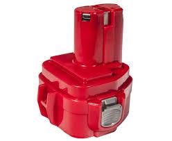 <b>Аккумулятор ПРАКТИКА</b> для MAKITA 12В — купить в интернет ...