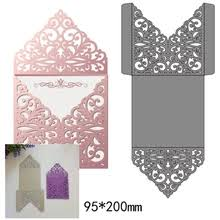 Buy die cut flower <b>hollow</b> and get free shipping on AliExpress ...