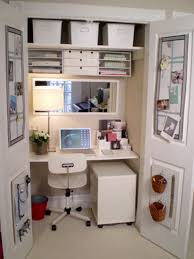 appealing interior living room interior design of entry small space home closet office ideas medium version amazing small office ideas