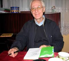 Лунин, Виктор Владимирович — Википедия
