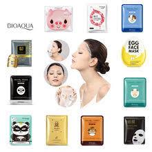 Отзывы на Bioaqua <b>Маска</b> На <b>Лицо</b>. Онлайн-шопинг и отзывы на ...