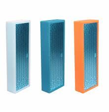 best top 10 <b>original new</b> 2 15 <b>xiaomi</b> speaker list and get free shipping