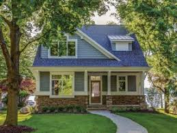 Narrow Lot House Plans at eplans com   Blueprints for HomesBLUEPRINT QUICKVIEW  middot  Front  EP