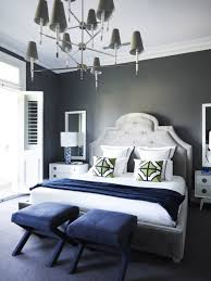 1000 images about bedrooms on pinterest green bedrooms cobalt blue and blue bedrooms black blue bedroom
