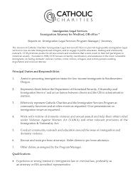 yale law school resume sample yale law school resume sample cover    cover letter sample securities lawyer litigation lawyer resume template  cover letter sample securities lawyer litigation lawyer resume template