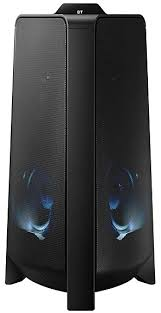 Аудиосистема <b>SAMSUNG</b> Party Audio <b>MX</b>-<b>T50</b>/<b>RU</b> купить по ...
