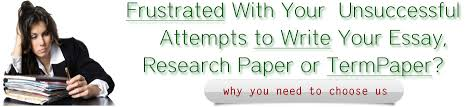 academic essay writers  professional essay writing services custom paper writing service research paper or termpaper