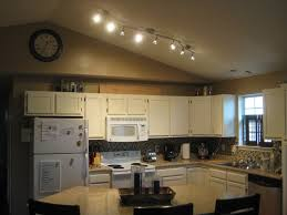 Kitchen Track Lighting Fixtures Kitchen Track Lighting Pictures Lights In For Light Home And