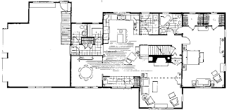 home design layout house layout design oranmore co on home designs    timber frame house floor plan design