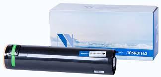 Тонер-<b>картридж NV Print</b> Тонер-<b>картридж NV Print NV</b> ...