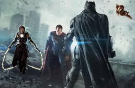 batman v superman iron man 2 batman superman iron man