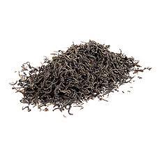 <b>Чай</b> красный «И <b>Син</b> Хун Ча», Китай - купить c доставкой на дом ...