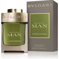 Buy BVLGARI <b>Man Wood Essence</b> EDP Online Singapore ...