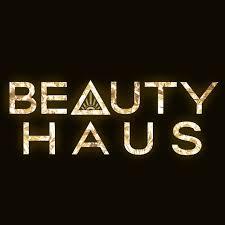 BEAUTY HAUS
