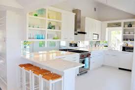 shelves white kitchen cabinets kitchen fresh picture white kitchen cupboards buy white kitchen cabine