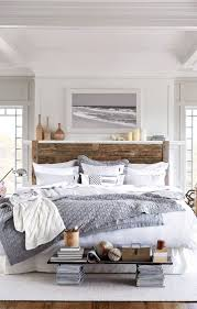 cross island bedroom set headboard pallet furniture reclaimed barn wood head boards king head b