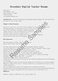 sample resume for daycare assistant teacher sample resume for day java developer resumes lead teacher resume sample software lead teacher resume lead teacher outstanding lead teacher