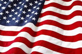 <b>U.S. Flag</b> Code   <b>Military</b>.com