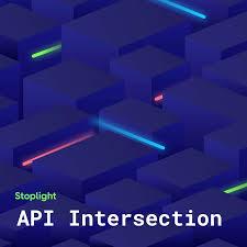 API Intersection